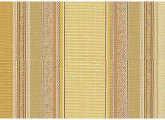Lambrequin tauro jaune Sauleda Sensation 2573