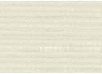 Lambrequin natural-r beige Sauleda Sensation 2926