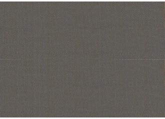 Lambrequin Truffe gris Sauleda Sensation 3003