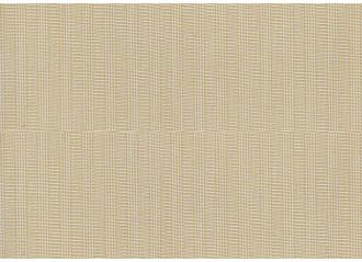 Lambrequin praline beige Sauleda Sensation 3010