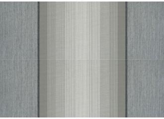Lambrequin antartida gris Sauleda Sensation 3014