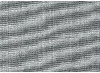 Lambrequin piedra-r gris Sauleda Sensation 3605
