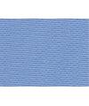 Lambrequin lavande-r bleu Sauleda Sensation 8785