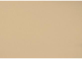 Toile de pergola dune beige dickson Orchestra Max 0681MAX