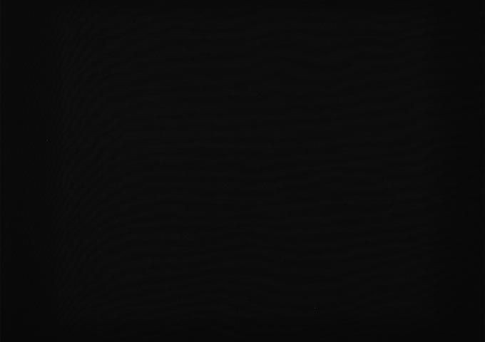 Toile de pergola noir noir dickson Orchestra Max 6028MAX