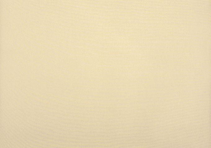 Toile de pergola ivoire beige dickson Orchestra Max 7548MAX