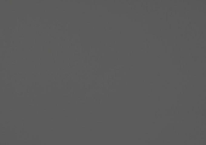 Toile de pergola ardoise gris dickson Orchestra Max 8203MAX