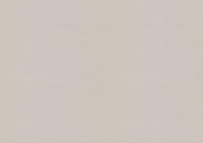 Toile de pergola Sunworker M939 ELEPHANT