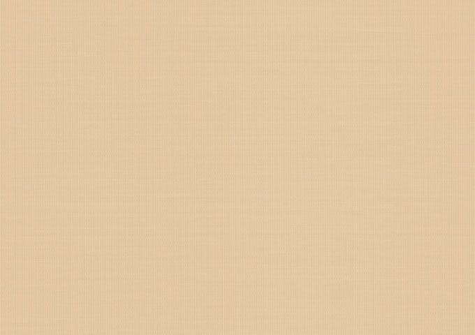 Toile de pergola Sunworker M711 CHAMPAGNE