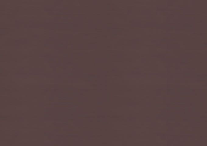 Toile de pergola Sunworker M715 BISON