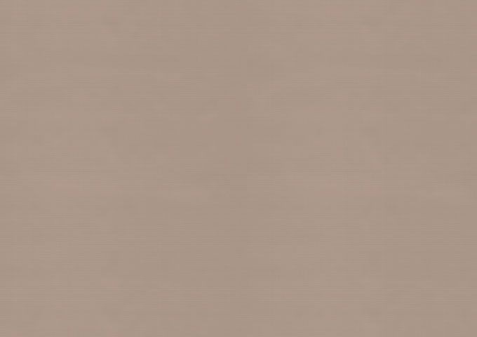 Toile de pergola Sunworker M716 CLAY