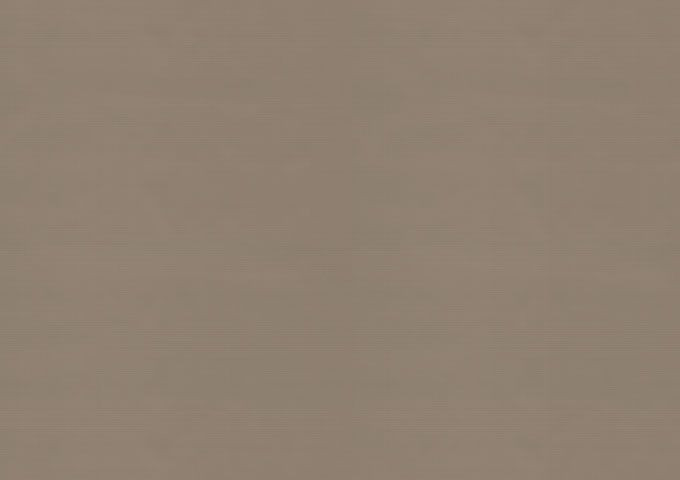 Toile de pergola Sunworker M719 TAUPE