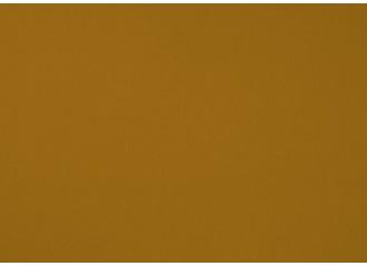 Toile au metre sable marron dickson orchestra 0034