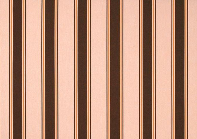 Toile au metre chantilly beige dickson orchestra 0745