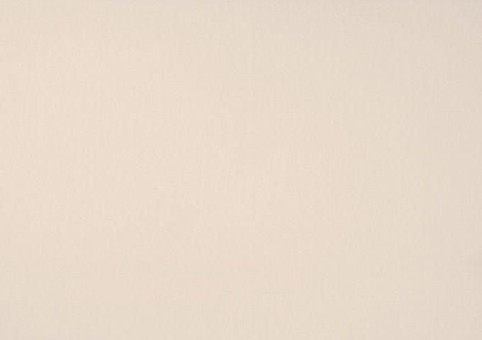 Toile au metre grege beige dickson orchestra 6020