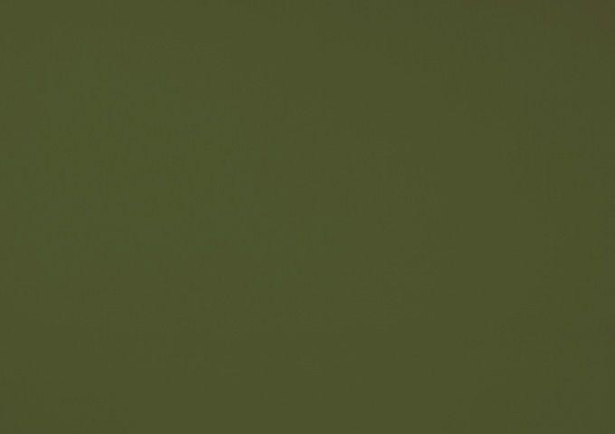 Toile au metre resada vert dickson orchestra 6023
