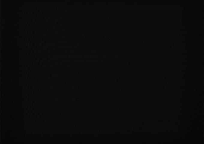 Toile au metre noir noir dickson orchestra 6028