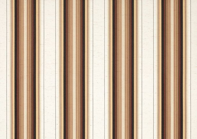 Toile au metre jackson beige dickson orchestra 6276