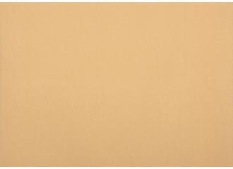 Toile au metre ble beige dickson orchestra 6318