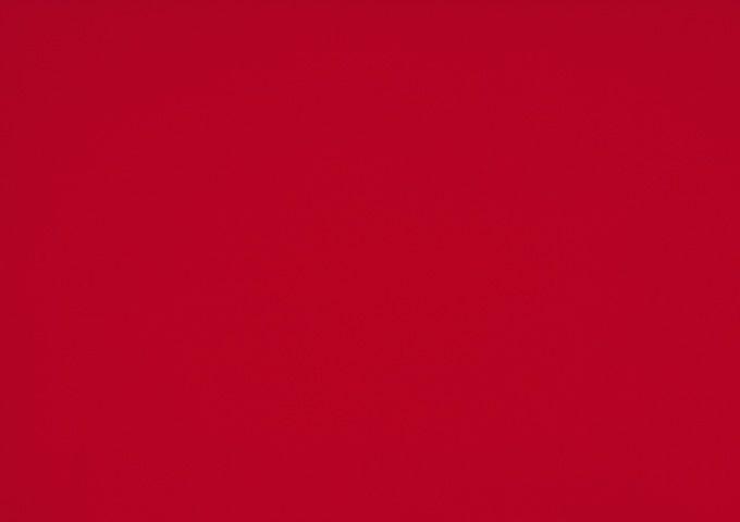 Toile au metre cerise rouge Dickson orchestra 6435