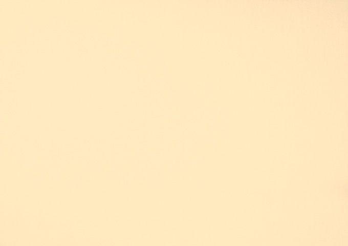 Toile au metre vanille jaune dickson orchestra 6610