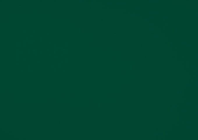 Toile au metre foret vert dickson orchestra 6687