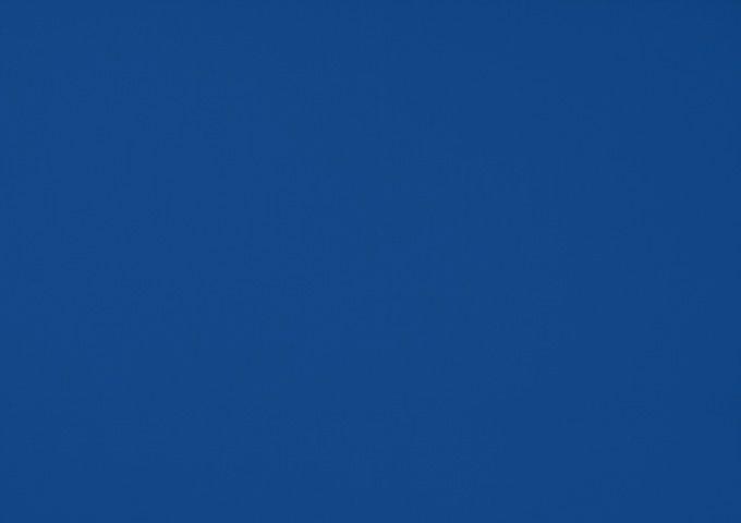 Toile au metre ocean bleu dickson orchestra 7264