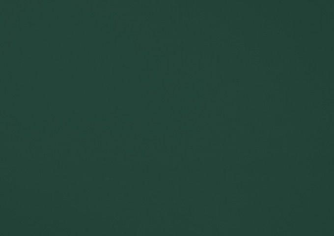 Toile au metre vert- vert dickson orchestra 7297