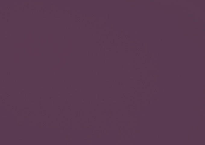 Toile au metre cassis violet dickson orchestra 7554