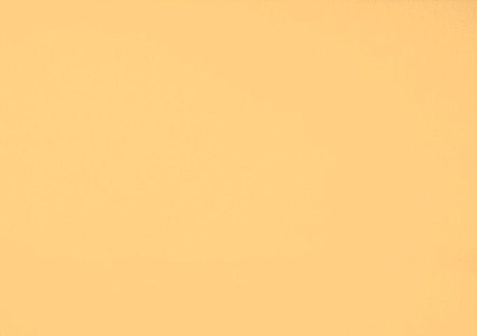 Toile au metre paille jaune dickson orchestra 7560