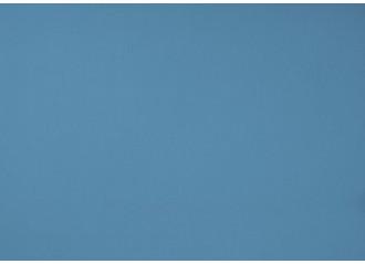 Toile au metre bleuet bleu dickson orchestra 8204