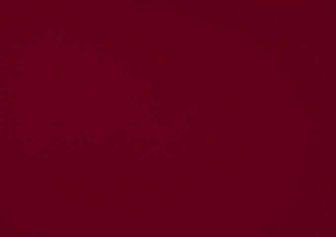 Toile au metre bordeaux rouge dickson orchestra 8206