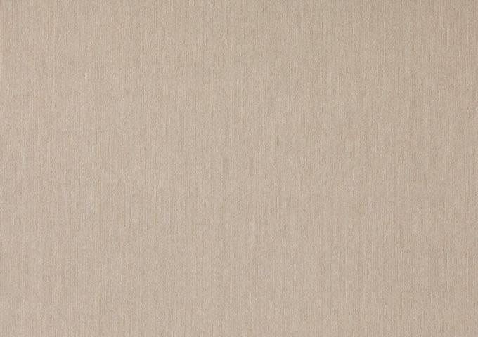 Toile au metre lin beige dickson orchestra 8904