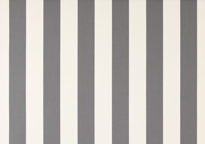 Toile au metre blanc-gris blanc dickson orchestra 8907