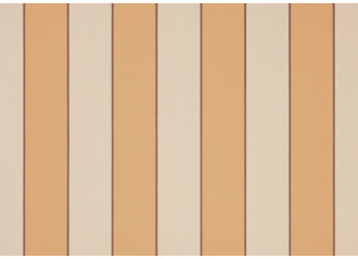 Toile au metre sienne beige dickson Orchestra 8210