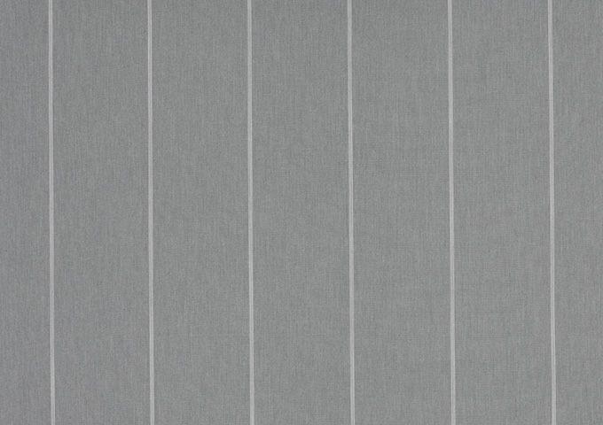 Toile au metre naples gris dickson orchestra d113