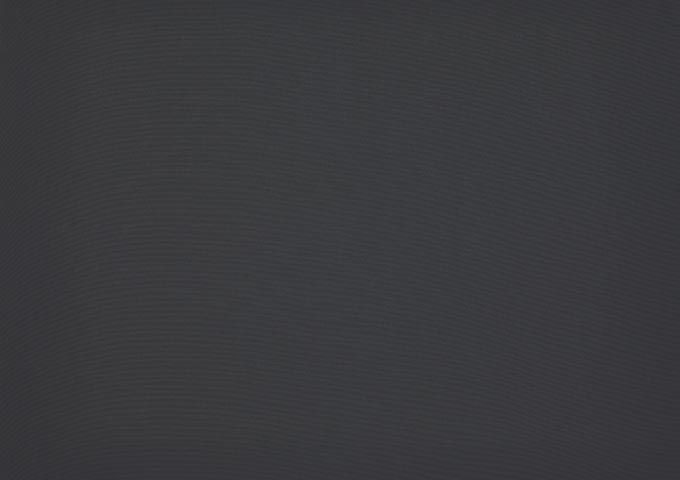 Toile au metre carbone gris dickson orchestra u171