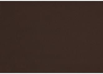 Toile au metre brownie marron dickson Orchestra Max u224MAX