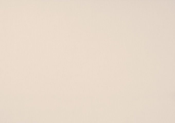 Lambrequin grege beige dickson Orchestra Max 6020MAX