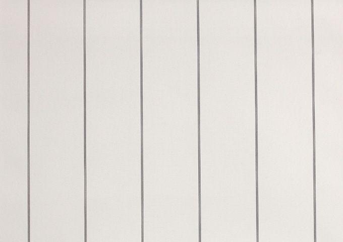 Lambrequin naples blanc dickson Orchestra Max d114MAX