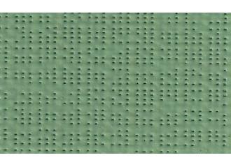 Toile de pergola serge ferrari vert mousse 922158 soltis 92