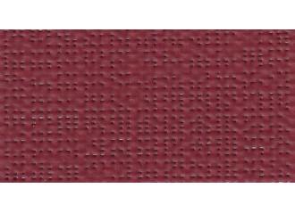 Toile de pergola serge ferrari muscat 9250260 soltis 92