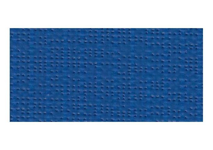 Toile de pergola serge ferrari bleu nuit 922161 soltis 92