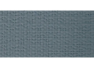 Toile de pergola serge ferrari beton 922167 soltis 92
