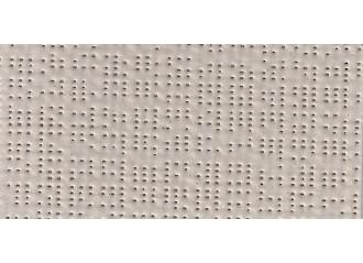 Toile de pergola serge ferrari beige sable 922135 soltis 92