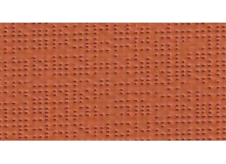 Toile au metre serge ferrari caramel 9250261 soltis 92