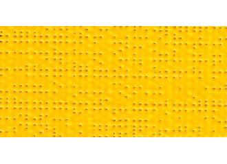 Toile au metre serge ferrari bouton d or 922166 soltis 92