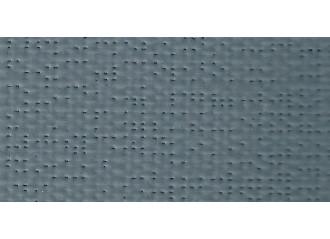 Toile au metre serge ferrari beton 922167 soltis 92