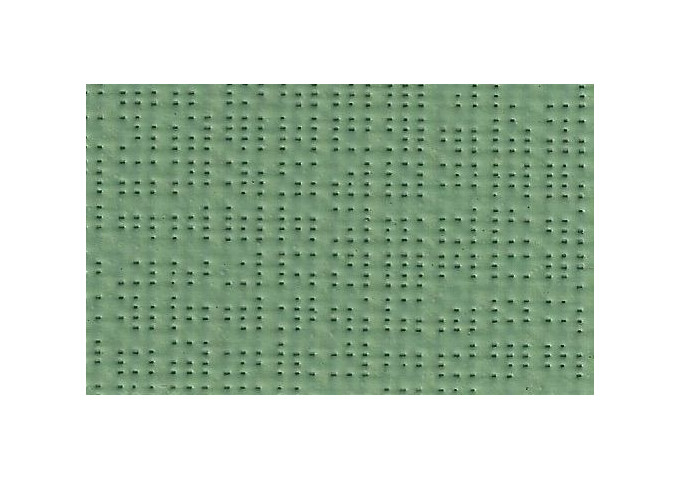 Brise vue serge ferrari vert mousse 922158 soltis 92