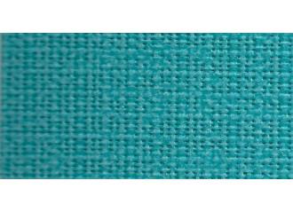 Brise vue serge ferrari turquoise intense 9250271 soltis 92